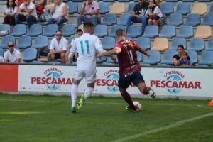 Patrocinio - Pontevedra F.C.